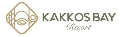 Kakkos Bay Hotel | Ierapetra, Crete